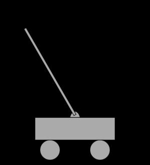 512px-Cart-pendulum.svg