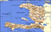haiti_map