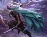 Drizzt_Do'Urden_-_SoD_-_Todd_Lockwood