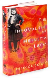 henrietta-lacks