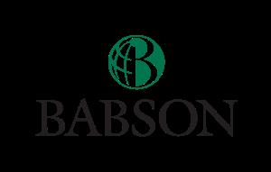 Babson_College_logo.svg