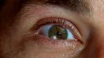 jack_eye101