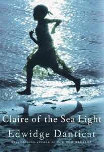claire-of-the-sea-light_original