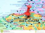 brussels-pinned-map-europe-photo-may-be-used-as-illustration-traveling-theme-43571434