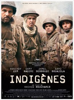 indigenes-2006-aff-01-g