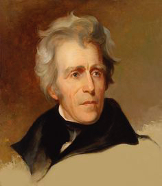 02a613d4bc20093f6602806c8cacd880--us-presidents-american-presidents