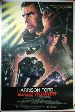 Blade-Runner-LB-685x1024